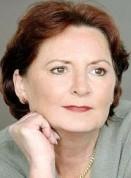 Silvia Müller-Ondra - Vertrieb