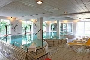 © Aktiv & Vital Hotel Residenz