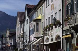 © Markt Garmisch-Partenkirchen
