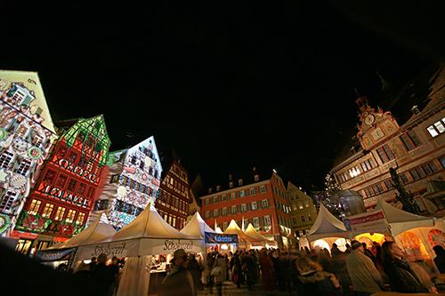 © Tübingen erleben