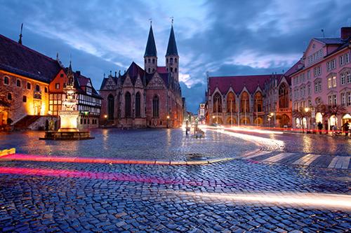 © Braunschweig Stadtmarketing