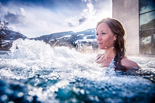 © Gasteinertal-Tourismus GmbH
