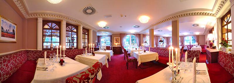 © Hotel Bismarck, Bad Hofgastein