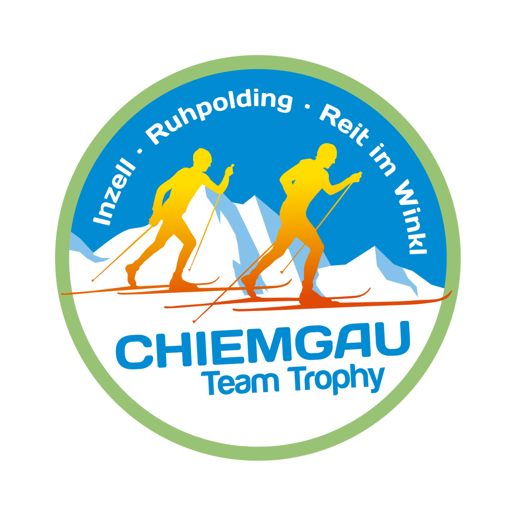 © Chiemgau Team Trophy