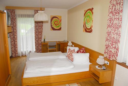 rheingau mit allen sinnen genie en die reiseshow. Black Bedroom Furniture Sets. Home Design Ideas