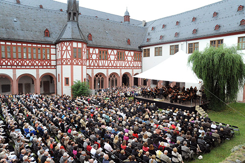 © KTRT Kulturland Rheingau