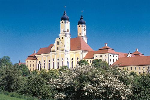 © UNT Ulm & Neu-Ulm Tourismus