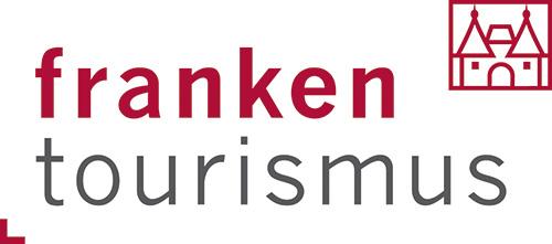 01-logo-frankentourismus