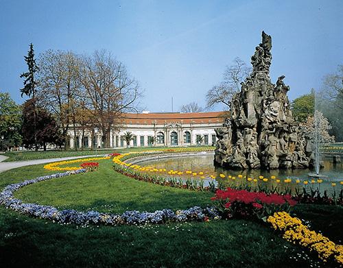 © Erlangen / Franken Tourismus