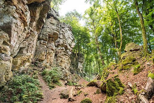 © Dominik Ketz, Rheinland-Pfalz Tourismus GmbH (RPT)