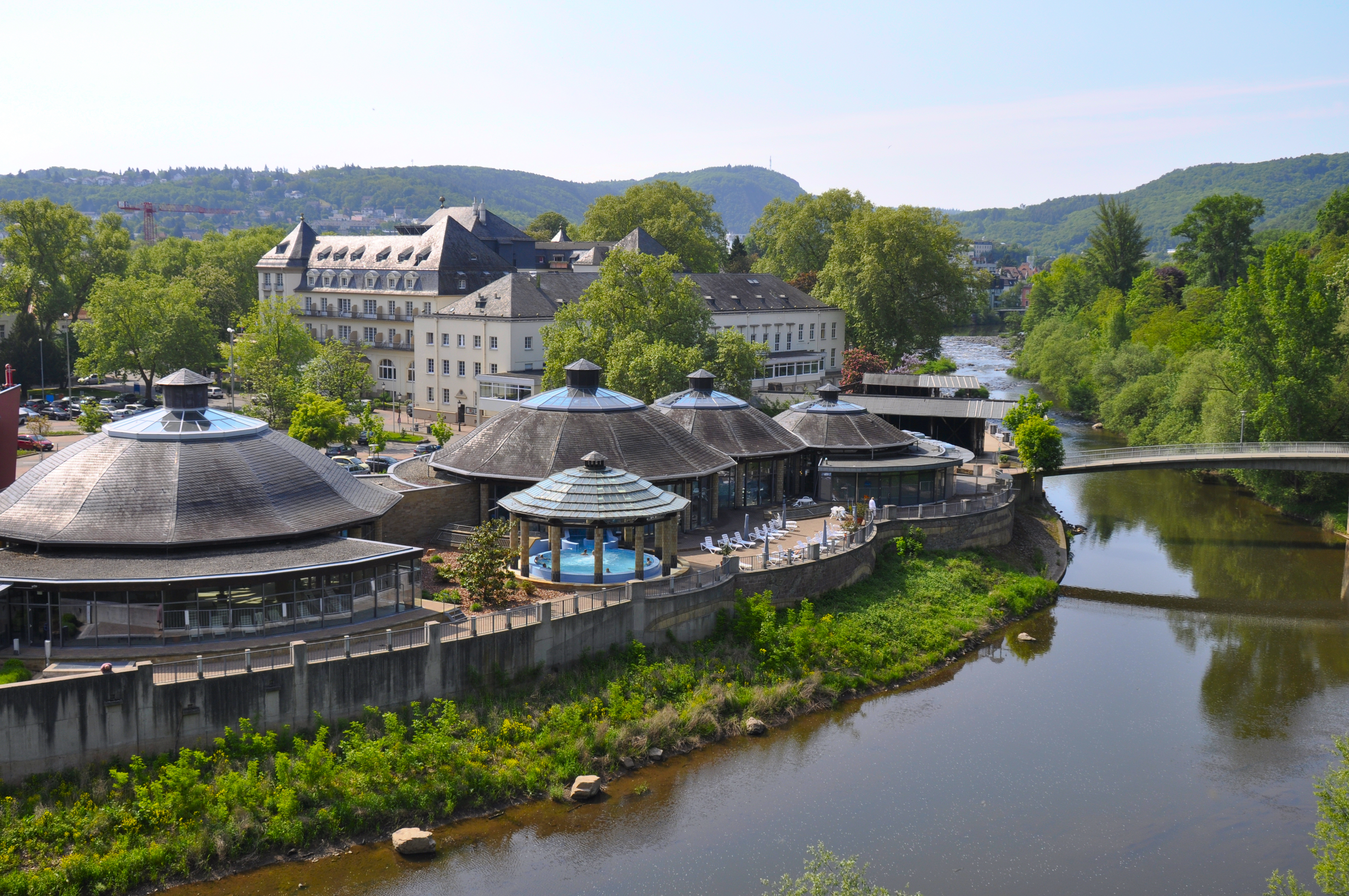 Www Hotels Bad Kreuznach