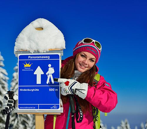 © Tourist-Info Reit im Winkl