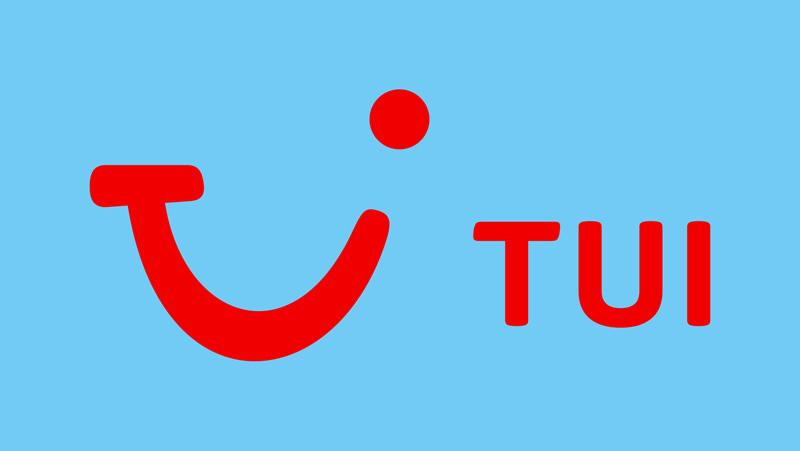 © TUI.
