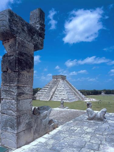 © visit-mexiko.com