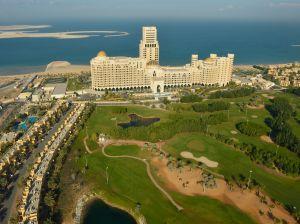 © Ras Al Khaimah Tourism Development Authority