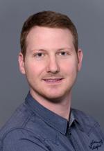 Thomas Schall - Moderator & Redakteur