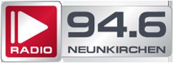 Radio Neunkirchen