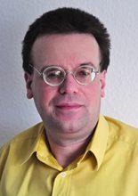 Jochen Späth Redaktion